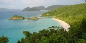carribean-tropical